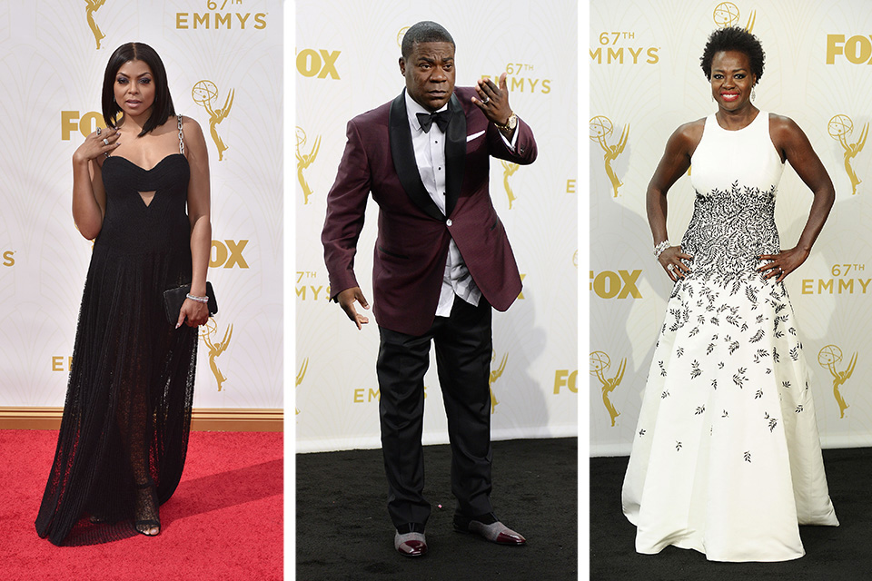 Emmyrecap_DishNation
