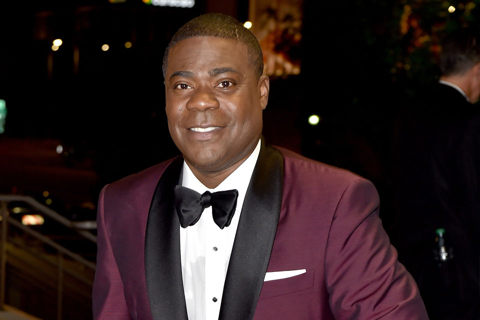 Tracy-Morgan---Dish-Nation
