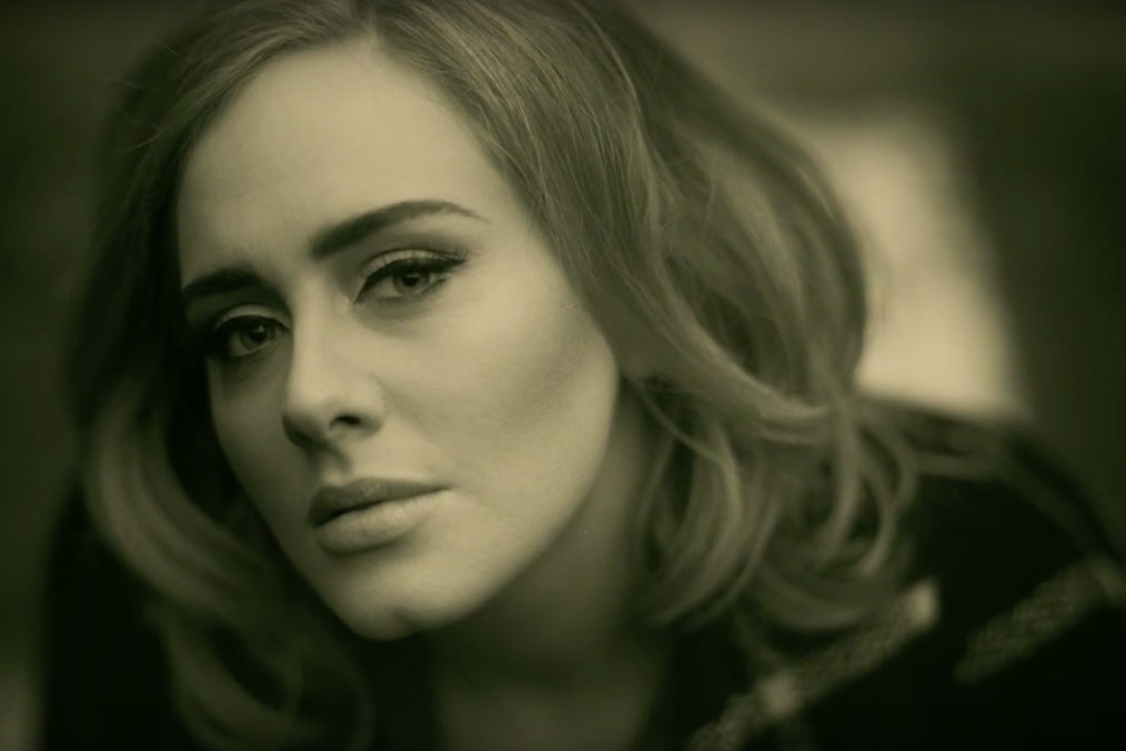 dishnation-adele-feat