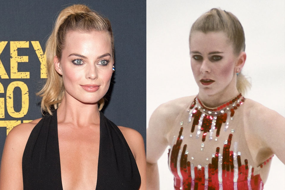 Margot-and-Tonya