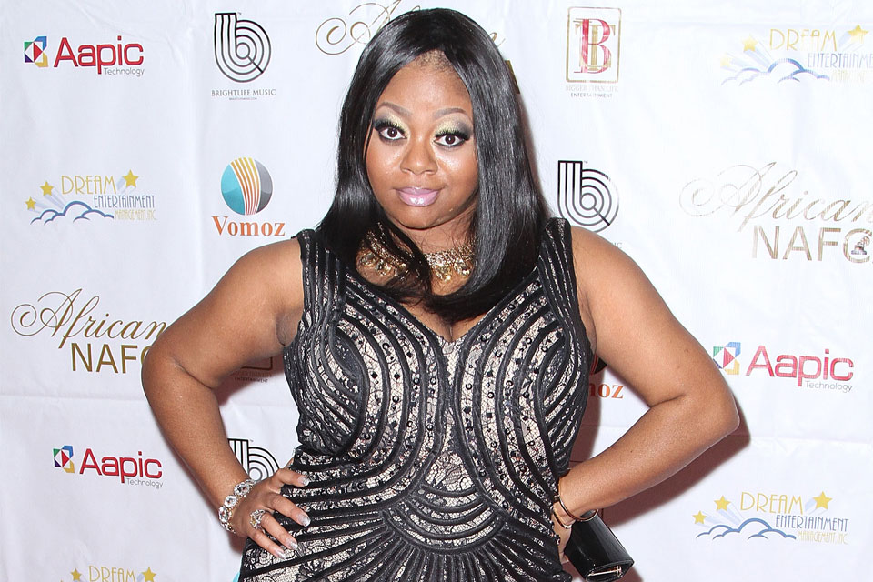 Countess-Vaughn