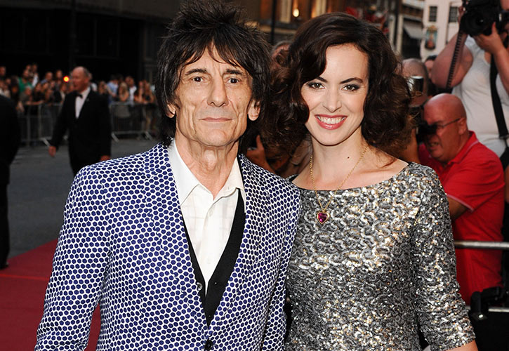 RonnieWood_twins_DivorceCourt